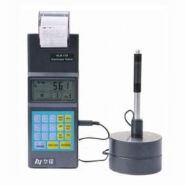 Model HLN-11A Series Multifunctional Portable Hardness Tester